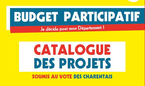 catalogue_img.png